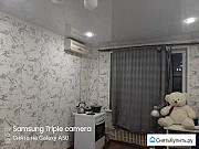Комната 23 м² в 1-ком. кв., 7/9 эт. Уфа