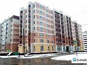 2-комнатная квартира, 59 м², 4/8 эт. Кострома