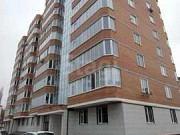 3-комнатная квартира, 91 м², 4/10 эт. Грозный