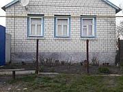 Дом 60 м² на участке 30 сот. Обоянь