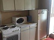 1-комнатная квартира, 44 м², 7/14 эт. Зеленоград