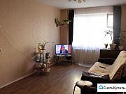 1-комнатная квартира, 35.6 м², 1/10 эт. Псков