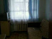 Комната 13 м² в 6-ком. кв., 3/4 эт. Йошкар-Ола