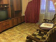 1-комнатная квартира, 35 м², 1/5 эт. Соликамск