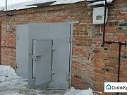 Гараж 20 м² Шадринск