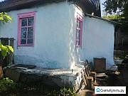 Дом 36 м² на участке 8 сот. Черногорск