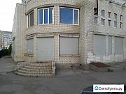 Сдам помещение свободного назначения, 142 кв.м. Саратов