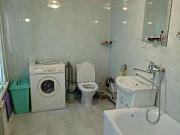 Дом 54 м² на участке 5 сот. Ульяновск