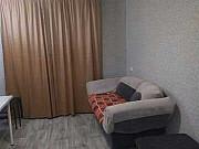 Комната 11 м² в 4-ком. кв., 1/5 эт. Набережные Челны