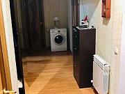 2-комнатная квартира, 73 м², 3/5 эт. Элиста