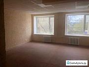 Офисное помещение, 32.1 кв.м. Череповец