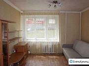Комната 30.9 м² в 1-ком. кв., 2/9 эт. Чебоксары