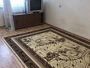 1-комнатная квартира, 39 м², 6/10 эт. Нальчик