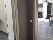 2-комнатная квартира, 54 м², 11/16 эт. Абакан