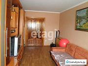 3-комнатная квартира, 69.5 м², 4/5 эт. Знаменка