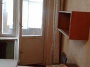 2-комнатная квартира, 45 м², 2/5 эт. Рязань