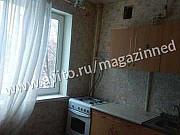 2-комнатная квартира, 47.2 м², 2/5 эт. Саранск