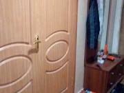 Комната 18 м² в 2-ком. кв., 3/5 эт. Волгоград