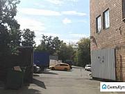 Продажа здания в Гольяново Москва