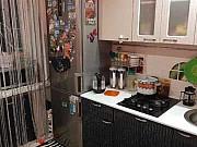 3-комнатная квартира, 61 м², 2/5 эт. Котовск