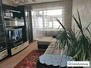 3-комнатная квартира, 61 м², 5/5 эт. Железногорск