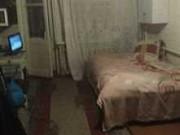 Комната 17 м² в 4-ком. кв., 5/5 эт. Воронеж