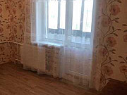 2-комнатная квартира, 56 м², 9/9 эт. Великий Новгород