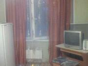 Комната 14 м² в 5-ком. кв., 1/5 эт. Красноярск