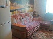 Комната 17 м² в 3-ком. кв., 2/2 эт. Каменск-Уральский