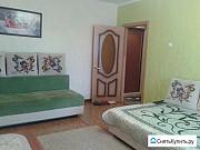 1-комнатная квартира, 35 м², 5/10 эт. Липецк