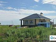 Дом 100 м² на участке 10 сот. Красненькая