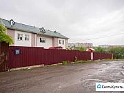 Таунхаус 160 м² на участке 1 сот. Хабаровск