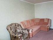 2-комнатная квартира, 60 м², 4/12 эт. Кемерово