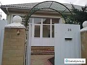Коттедж 59 м² на участке 7 сот. Волгодонск