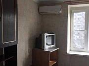 Комната 15 м² в 1-ком. кв., 5/10 эт. Ростов-на-Дону