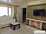 2-комнатная квартира, 40 м², 3/5 эт. Мончегорск