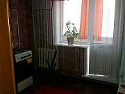 1-комнатная квартира, 35 м², 5/5 эт. Елец