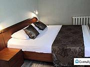 2-комнатная квартира, 50 м², 4/5 эт. Бузулук