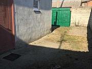Дом 52 м² на участке 1.5 сот. Михайловское