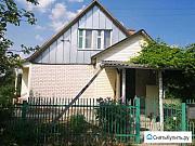 Дом 124 м² на участке 20 сот. Жуковка