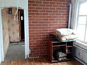 1-комнатная квартира, 18 м², 1/1 эт. Залегощь