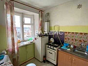 1-комнатная квартира, 31 м², 5/5 эт. Владимир