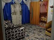 2-комнатная квартира, 46 м², 2/4 эт. Ясный