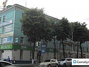 Офисное помещение, 7.6 кв.м. Воронеж