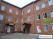 Офисные помещения, от 13.5 кв.м. Усть-Илимск