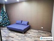 4-комнатная квартира, 80 м², 2/5 эт. Надым