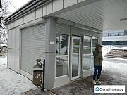 Нестационарный торговый объект Ярославль