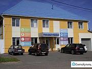 Помещение свободного назначения, 230 кв.м. Саранск