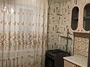 1-комнатная квартира, 33 м², 3/9 эт. Оренбург