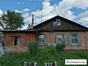 Дом 60 м² на участке 6 сот. Омск